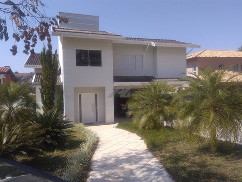 casa á venda e para aluguel em loteamento arboreto dos jequitibás (sousas) - ca002328
