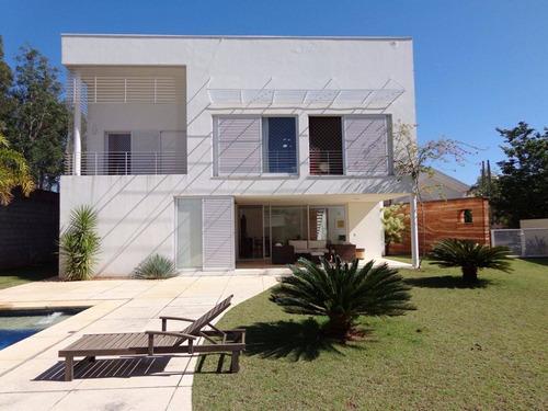 casa á venda e para aluguel em loteamento arboreto dos jequitibás (sousas) - ca193942