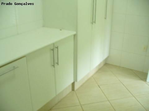 casa á venda e para aluguel em loteamento caminhos de são conrado (sousas) - ca122242