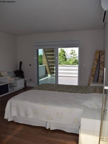 casa á venda e para aluguel em loteamento mont blanc residence - ca123133