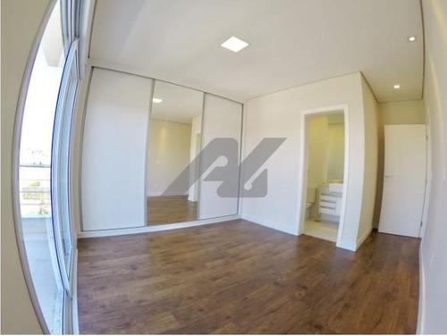 casa á venda e para aluguel em loteamento parque dos alecrins - ca004855