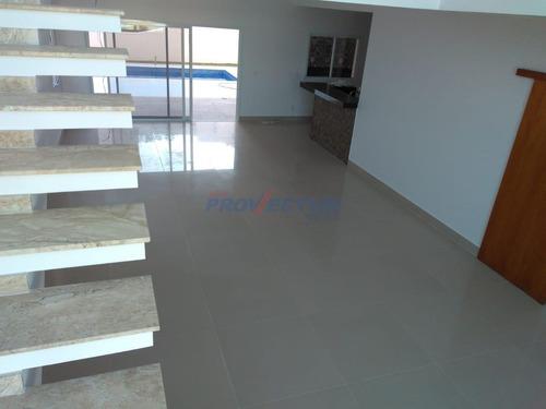 casa á venda e para aluguel em loteamento porto seguro village - ca232255