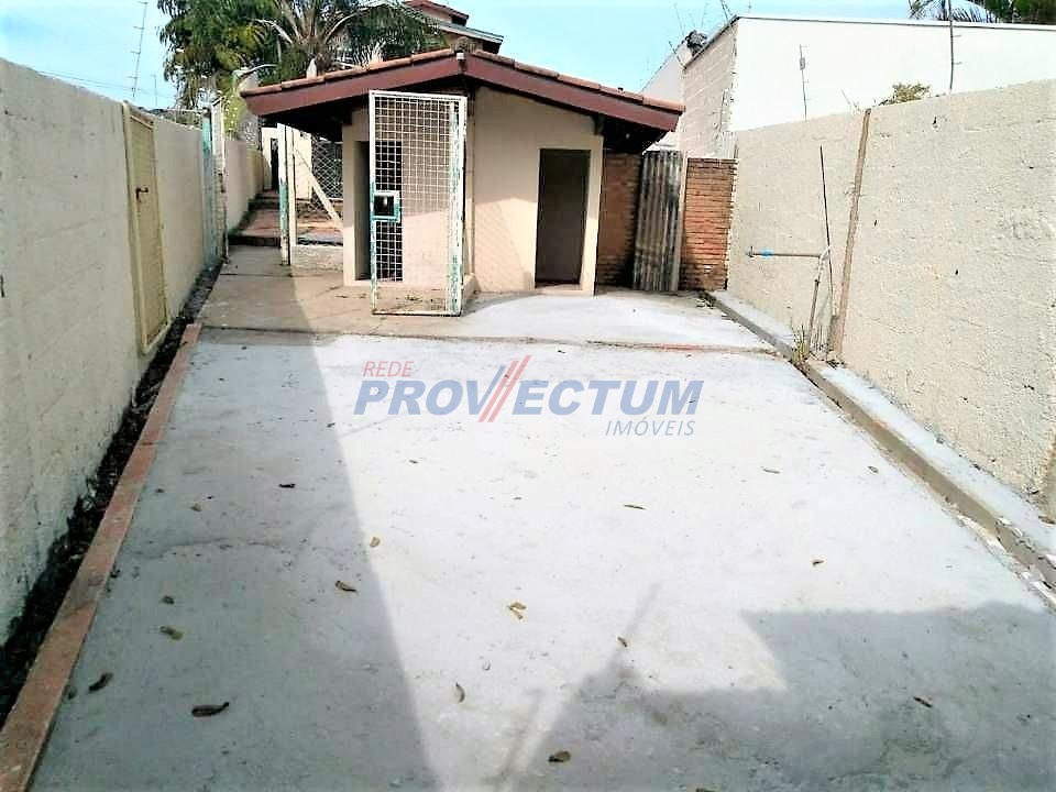 casa á venda e para aluguel em loteamento recanto dos paturis - ca243347