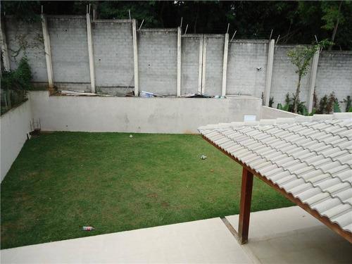 casa á venda e para aluguel em loteamento residencial fazenda são josé - ca002838