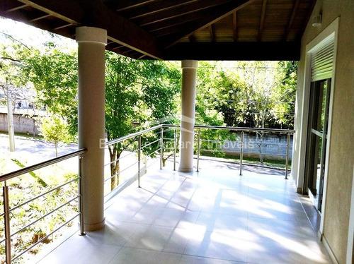 casa á venda e para aluguel em loteamento residencial fazenda são josé - ca007440