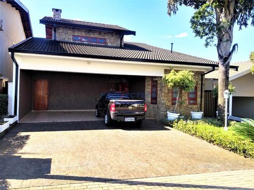 casa á venda e para aluguel em loteamento residencial fazenda são josé - ca249630