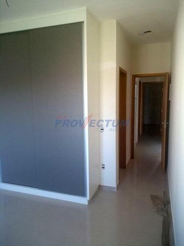 casa á venda e para aluguel em loteamento residencial flavia - ca250833