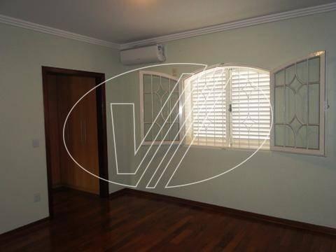 casa á venda e para aluguel em loteamento residencial nova itália - ca017122