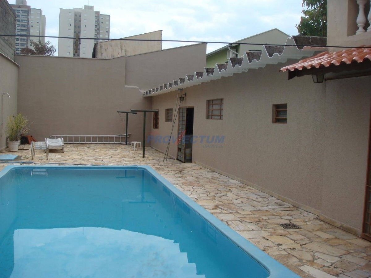 casa á venda e para aluguel em mansões santo antônio - ca232718