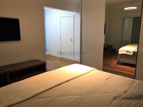 casa á venda e para aluguel em marambaia - ca234170