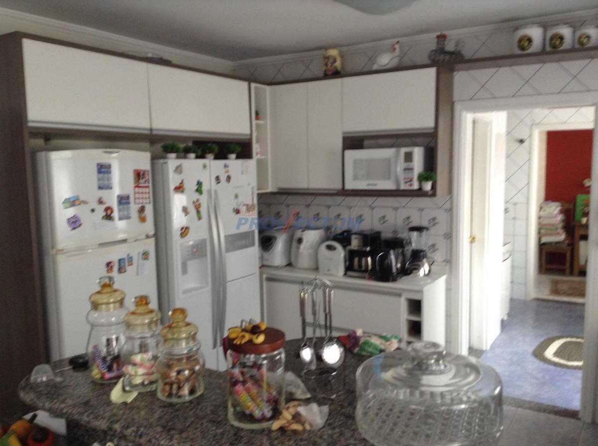 casa á venda e para aluguel em marambaia - ca236036