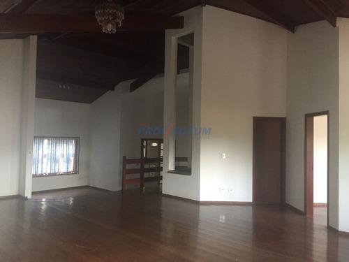 casa á venda e para aluguel em marambaia - ca239270