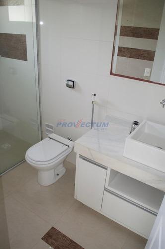 casa á venda e para aluguel em marambaia - ca242474