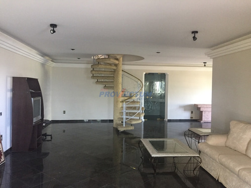 casa á venda e para aluguel em marambaia - ca242576