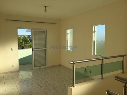 casa á venda e para aluguel em marambaia - ca242581