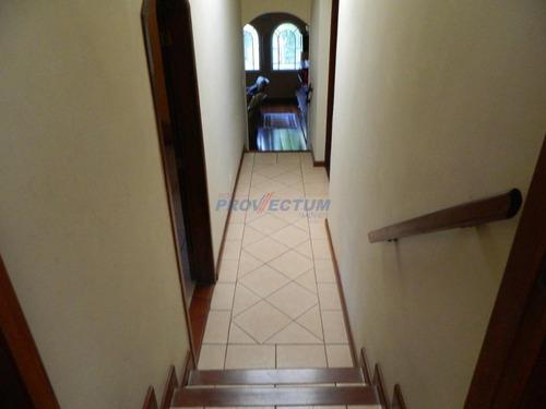 casa á venda e para aluguel em marambaia - ca245225