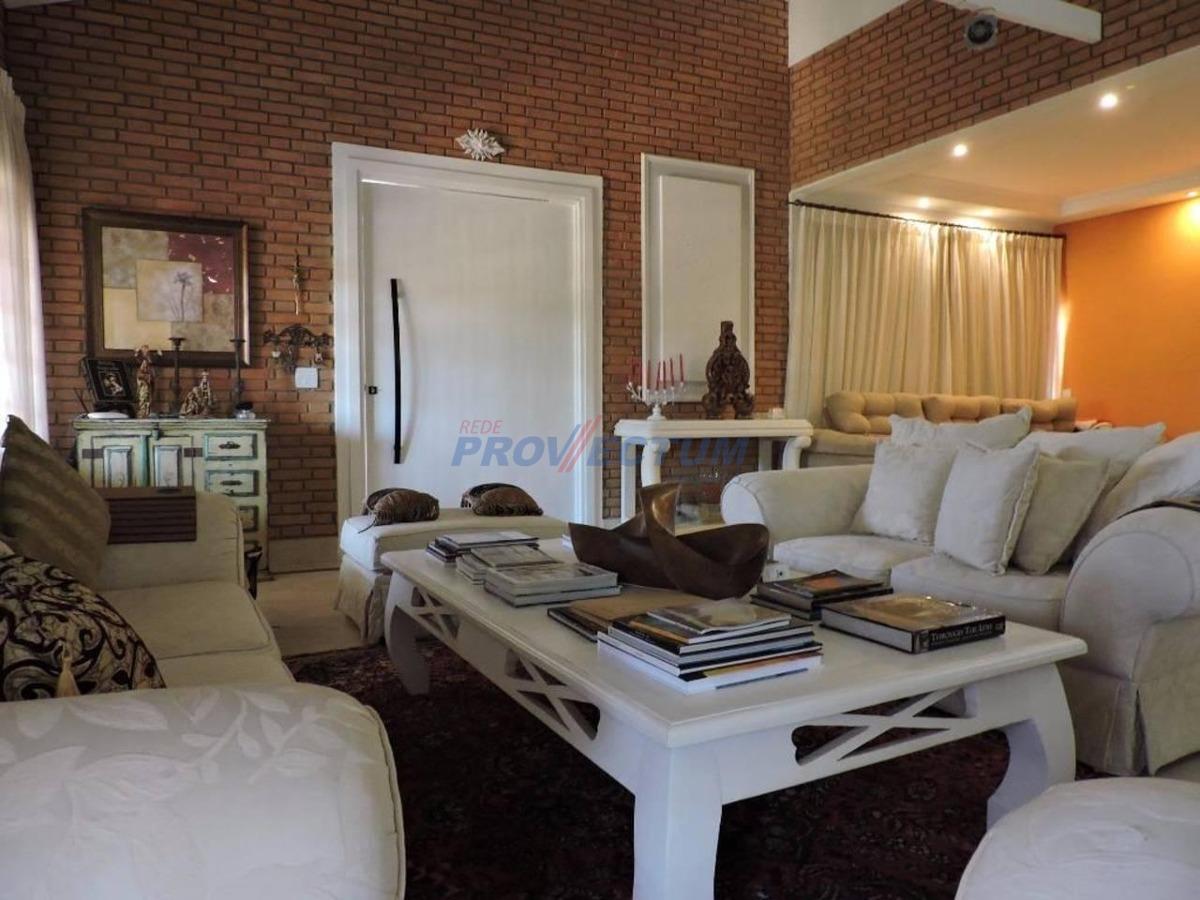 casa á venda e para aluguel em marambaia - ca245377