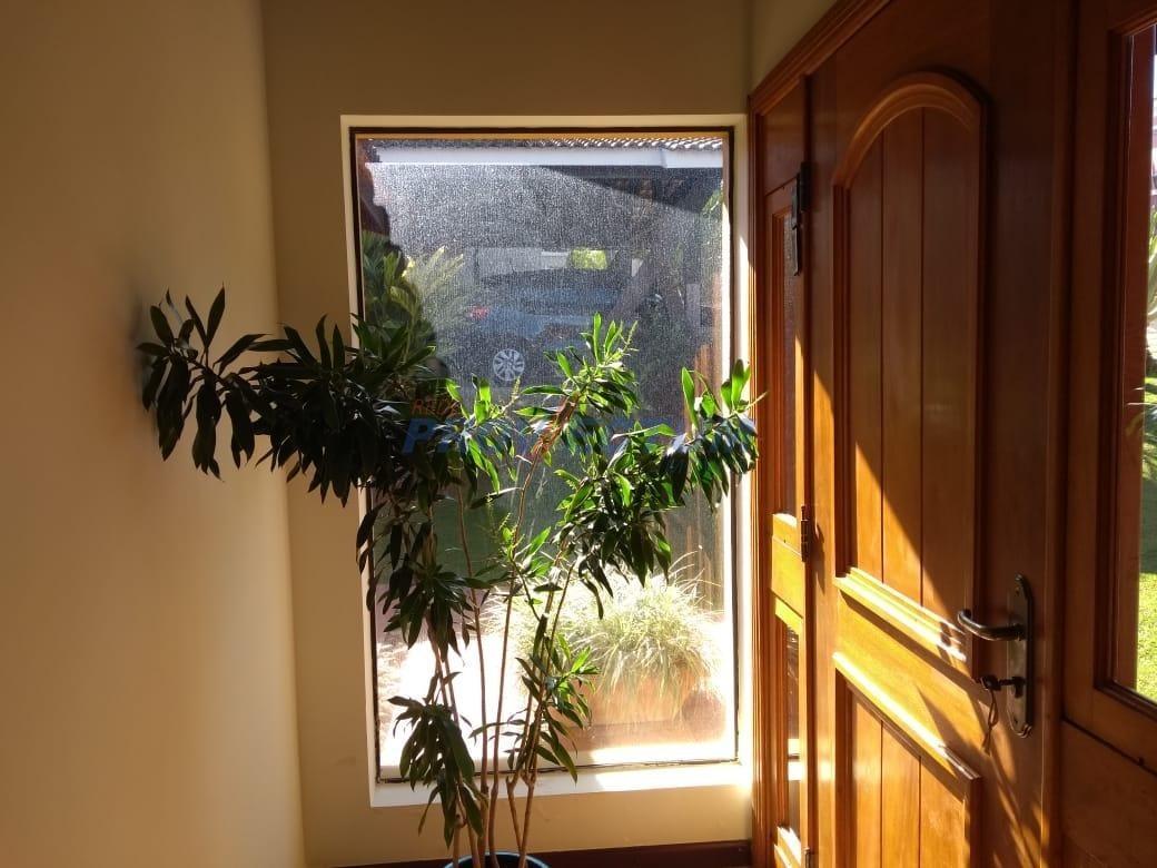 casa á venda e para aluguel em moinho de vento - ca249520