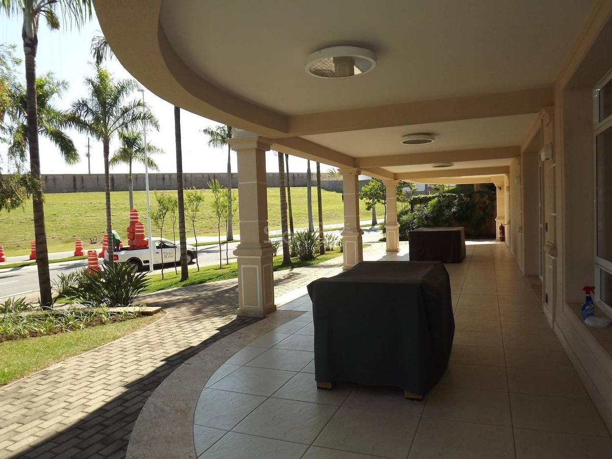 casa á venda e para aluguel em mont blanc residence - ca000704