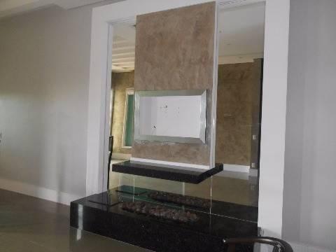 casa á venda e para aluguel em mont blanc residence - ca089025