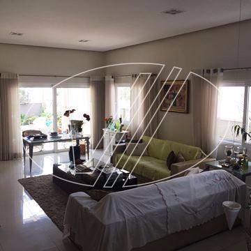 casa á venda e para aluguel em morada das nascentes - ca007921