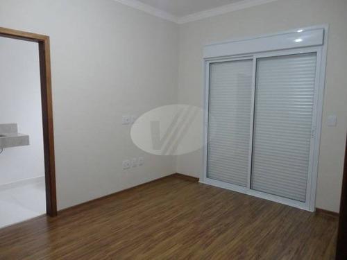 casa á venda e para aluguel em morada das nascentes - ca198988