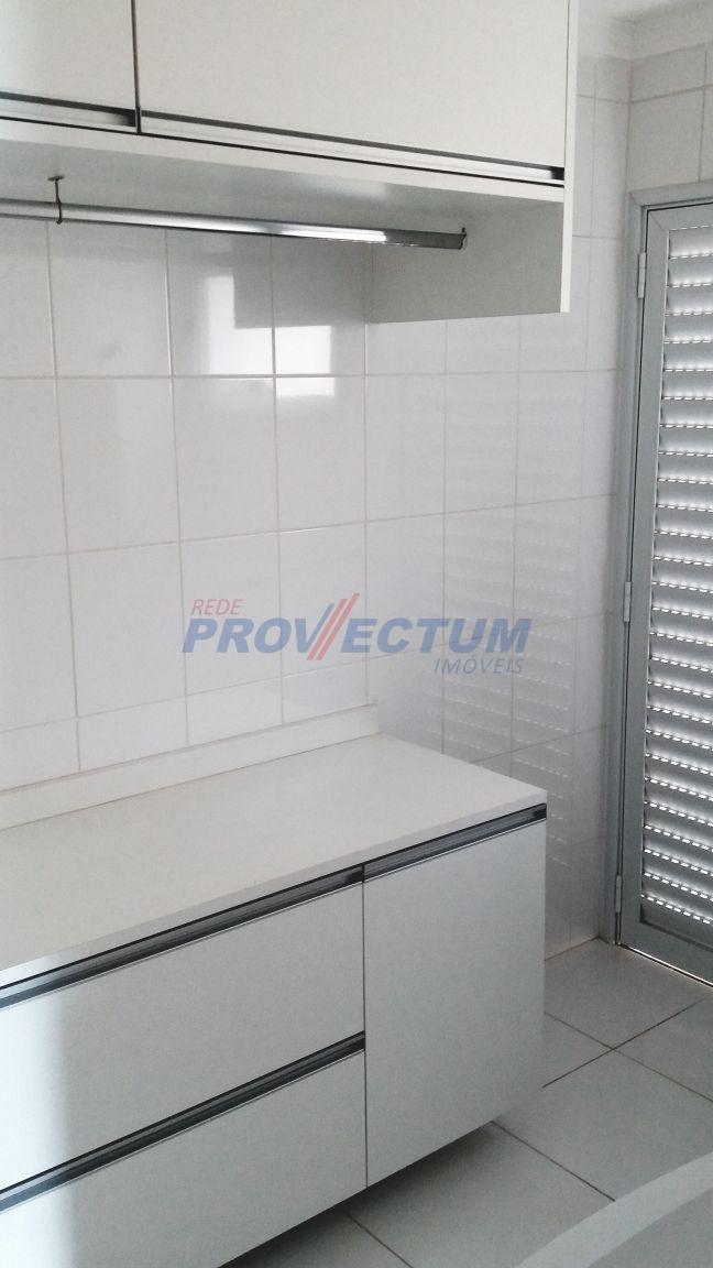 casa á venda e para aluguel em morada das nascentes - ca239749