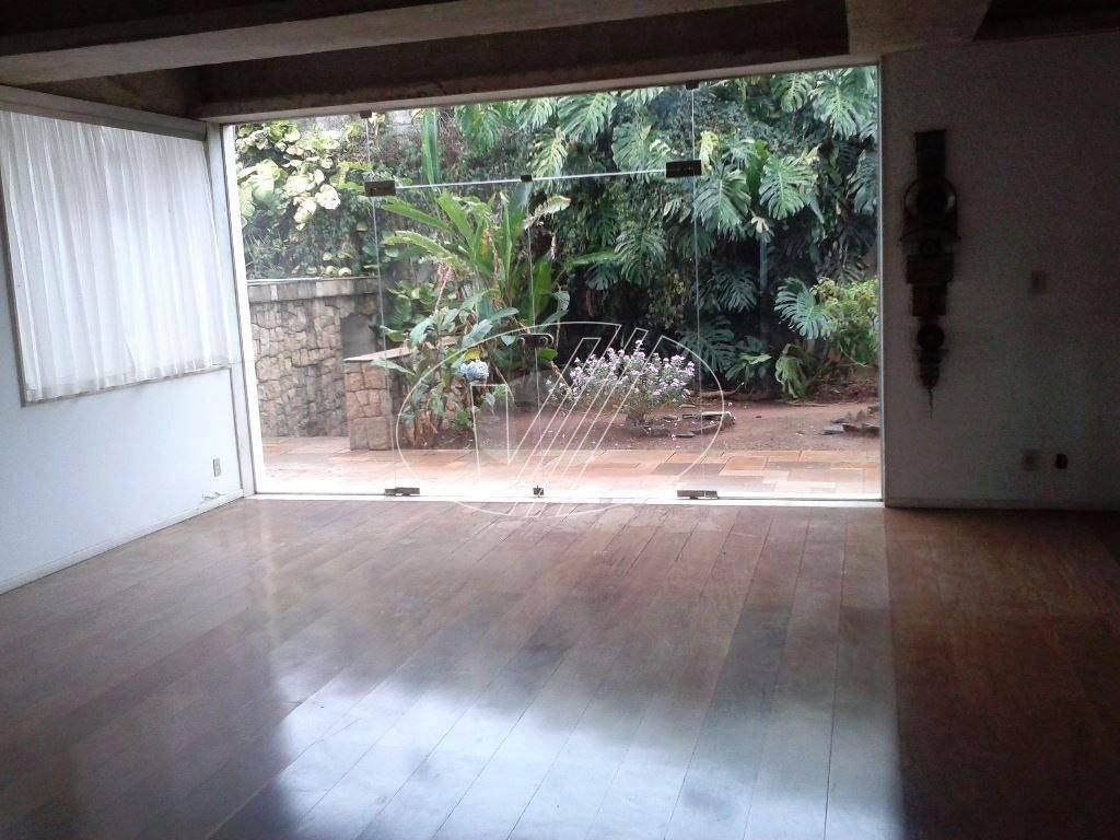 casa á venda e para aluguel em nova campinas - ca002300