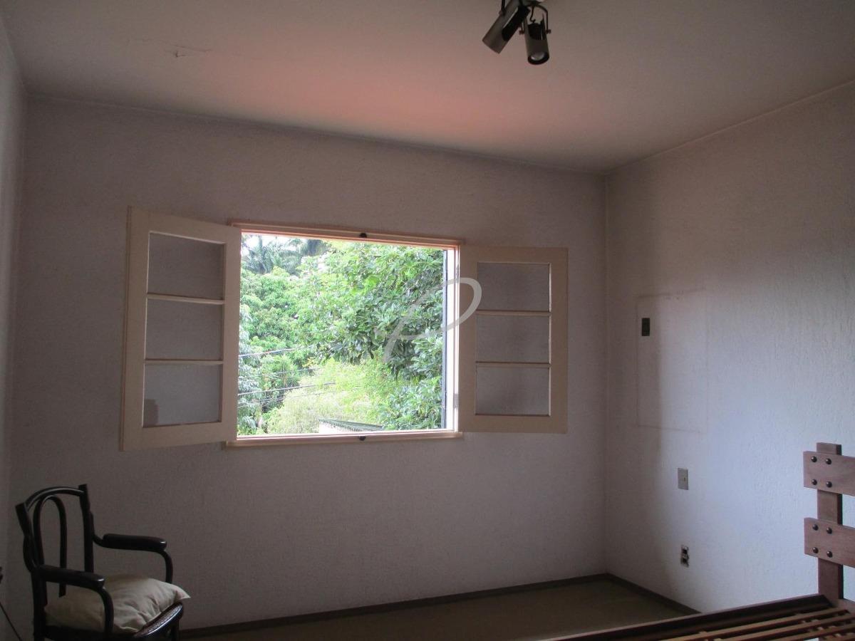 casa á venda e para aluguel em nova campinas - ca002973