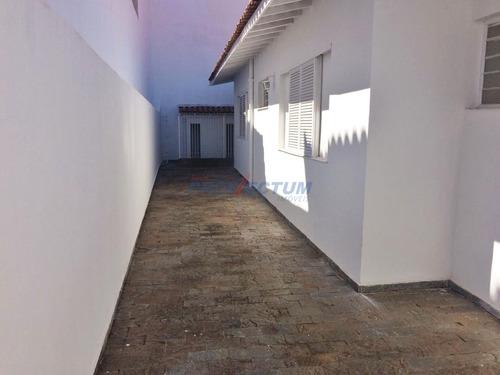 casa á venda e para aluguel em nova campinas - ca026748