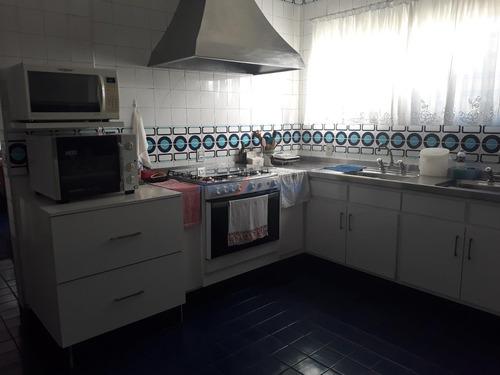 casa á venda e para aluguel em nova campinas - ca242401