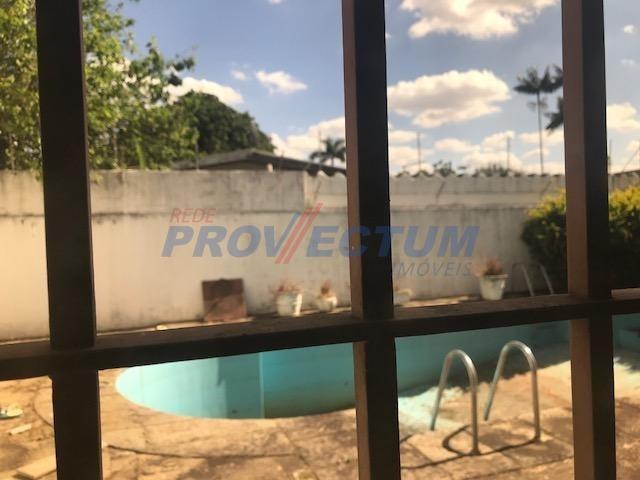 casa á venda e para aluguel em nova campinas - ca242924