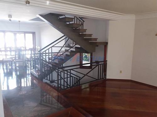 casa á venda e para aluguel em oruam - ca240380