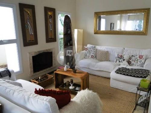 casa á venda e para aluguel em ouro verde - ca200397