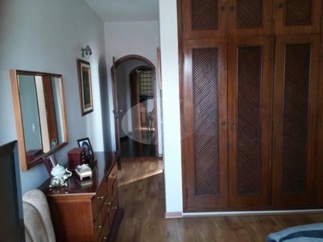 casa á venda e para aluguel em paineiras - ca192963