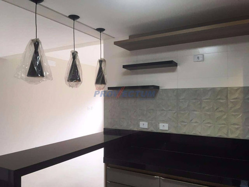 casa á venda e para aluguel em paiquere - ca232647