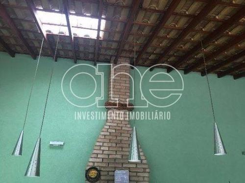 casa á venda e para aluguel em parque alto taquaral - ca000594