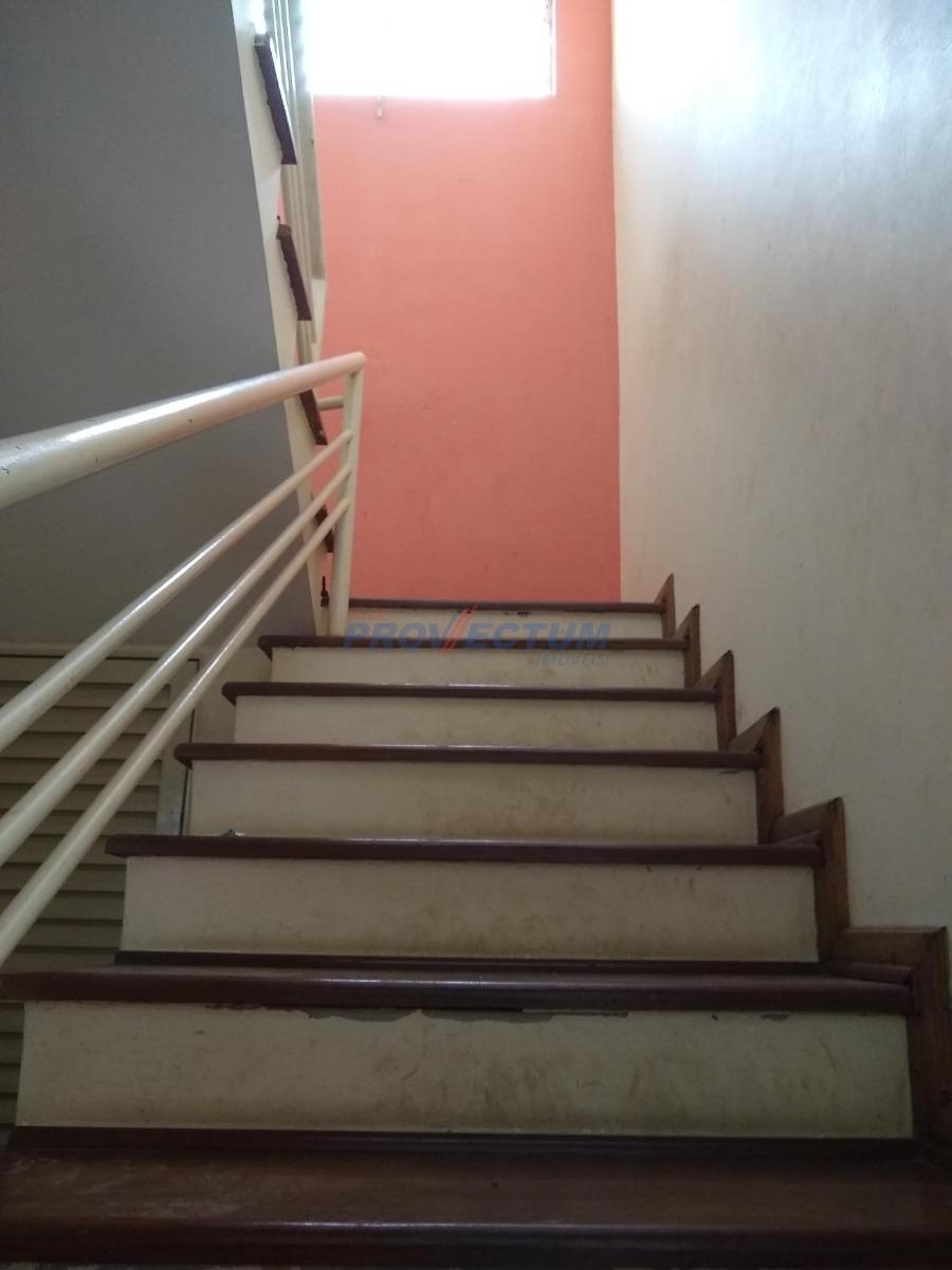 casa á venda e para aluguel em parque alto taquaral - ca249814