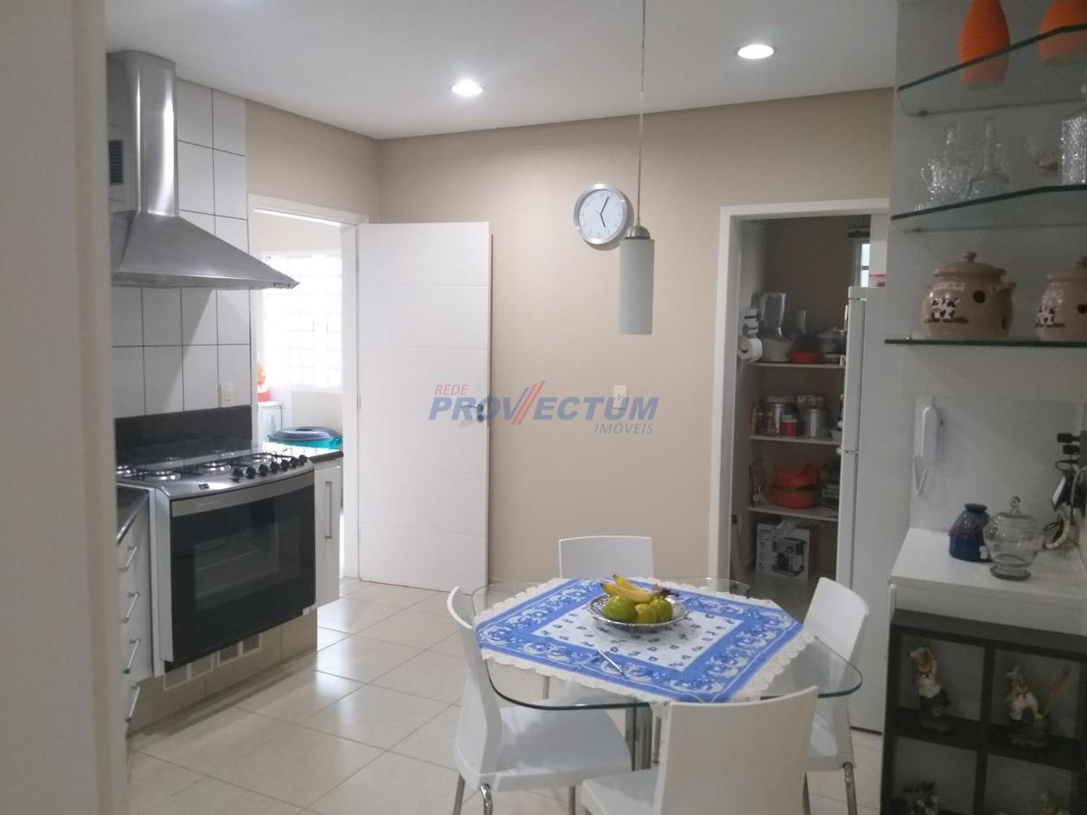 casa á venda e para aluguel em parque alto taquaral - ca268925