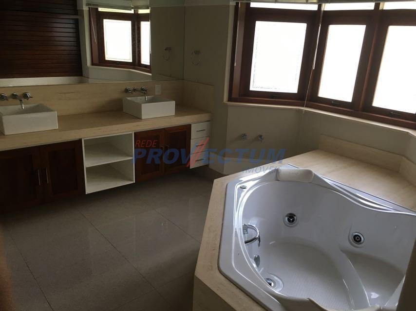 casa á venda e para aluguel em parque ana helena - ca236226