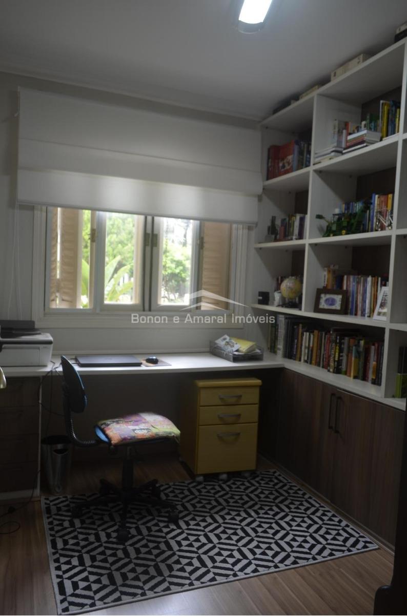 casa á venda e para aluguel em parque brasil 500 - ca009192