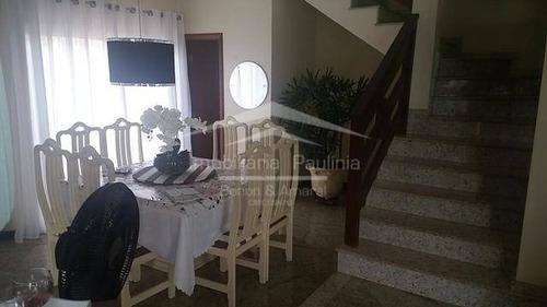casa á venda e para aluguel em parque brasil 500 - ca080404