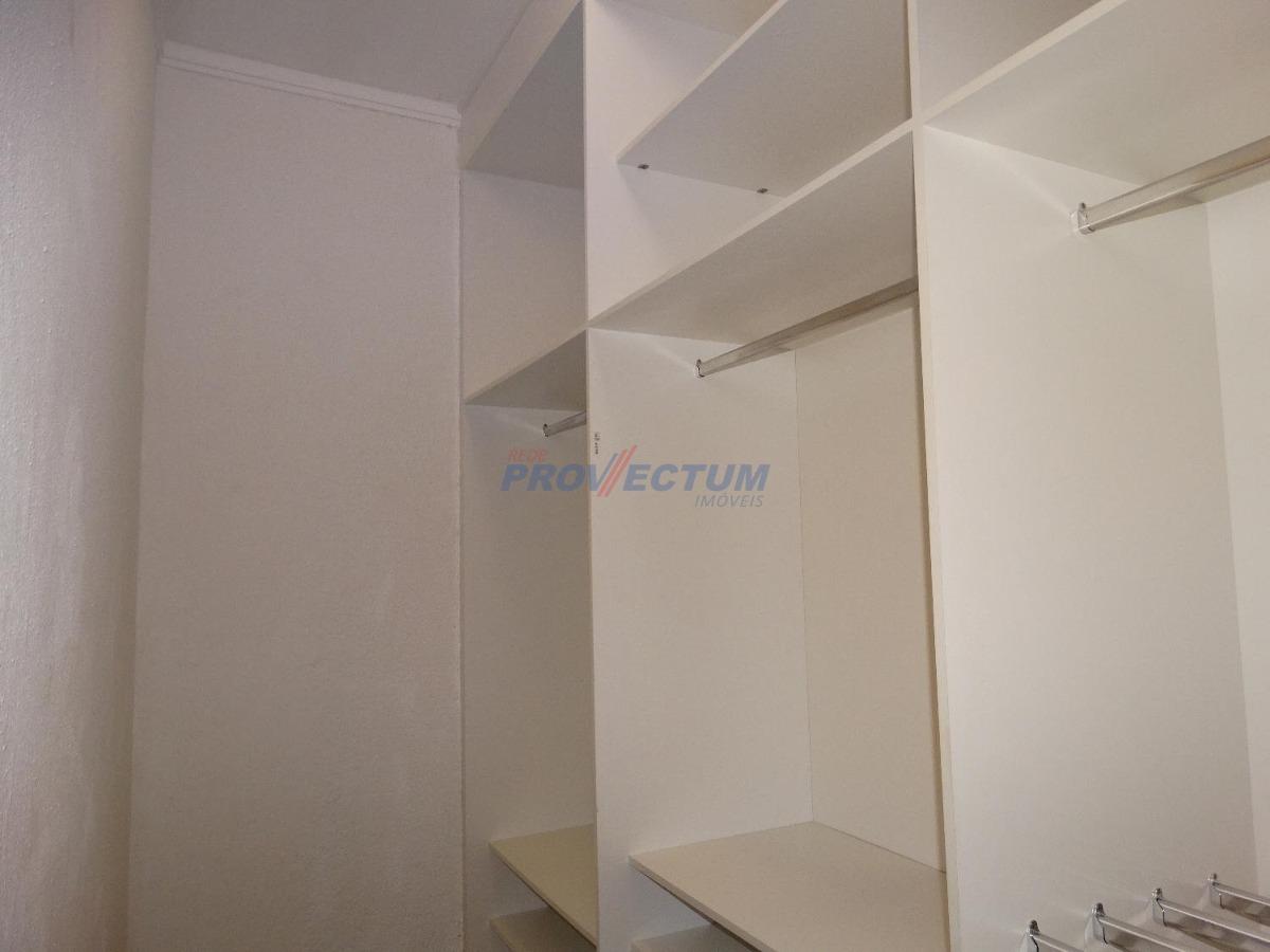casa á venda e para aluguel em parque brasil 500 - ca244566