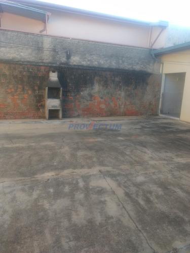 casa á venda e para aluguel em parque da figueira - ca244907