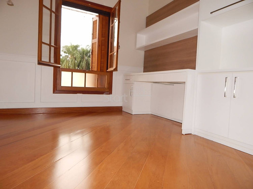 casa á venda e para aluguel em parque da hípica - ca001441