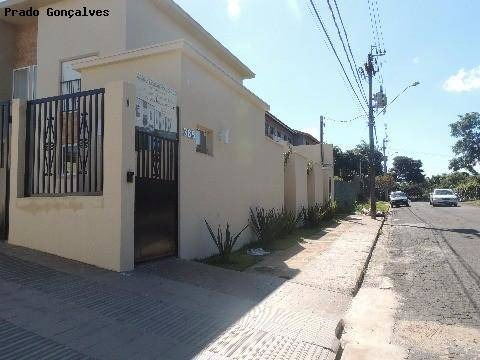 casa á venda e para aluguel em parque da hípica - ca002800