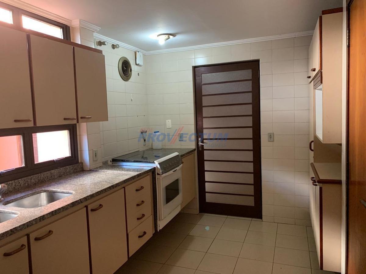 casa á venda e para aluguel em parque da hípica - ca271849