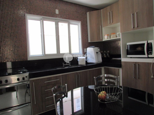 casa á venda e para aluguel em parque dos resedás - ca002260