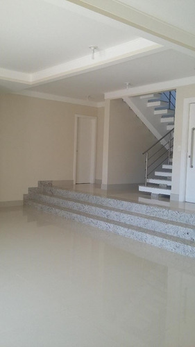 casa á venda e para aluguel em parque dos resedás - ca246757