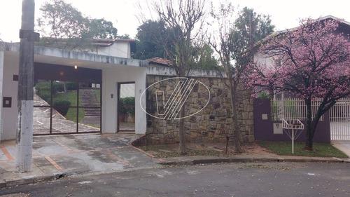 casa á venda e para aluguel em parque jatibaia (sousas) - ca229232